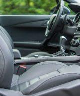 Péče o vůz: jak vyčistit interiér vozu?