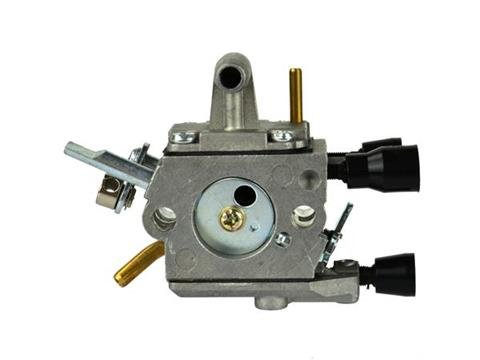 Karburátor pro motorové pily Stihl 120