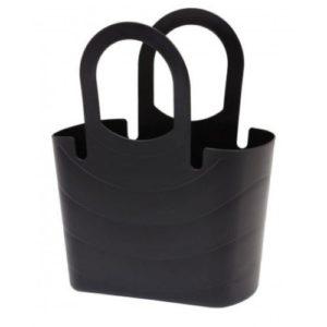 Plastová taška 6