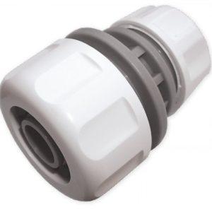 "WHITE LINE adapter na hadici 1"" - 3/4"" | Jipos.cz"