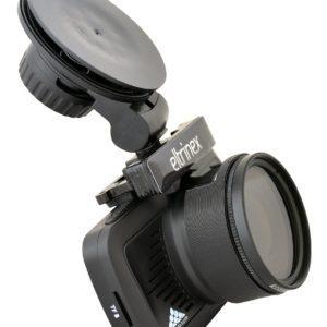 Kamera do auta Eltrinex LS500 GPS | Jipos.cz