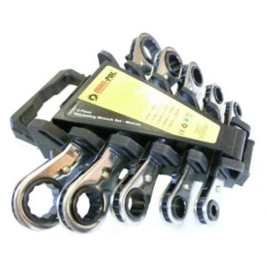 Sady klíčů