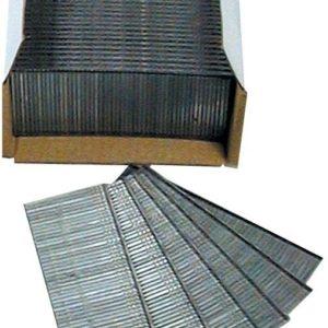 Hřebíky k pneumatické hřebíkovačce 50mm PROFI GÜDE (40208) | Jipos.cz