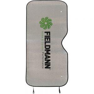 FDAZ 6001-Ochrana čelního skla 130 x 60cm