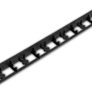 Univerzální obruba 1m 58mm ECO RIM-BORD TYP2 | Jipos.cz