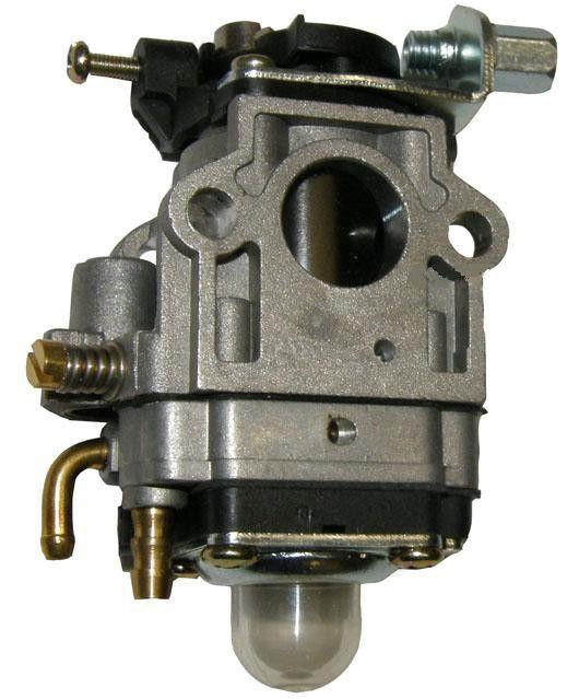Náhradní karburátor do motorové kosy DEMON