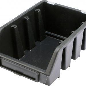 Box skladovací  S 116 x 161 x 75 mm   Jipos.cz