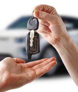 Jak zvýšit hodnotu ojetého auta?