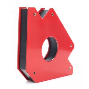 """Úhlový magnet 5"""""""