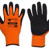 """Pracovní rukavice 10"""""""