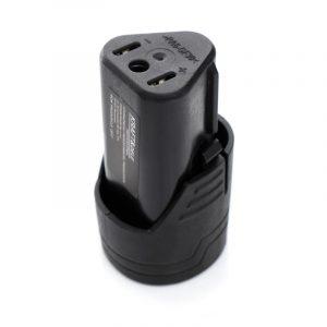 Baterie 10,8V 1300mAh KD1569 KRAFT&DELE