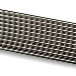 TIG wolframová elektroda 1ks