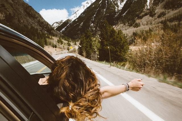Velký jarní úklid: Jak se starat o auto?
