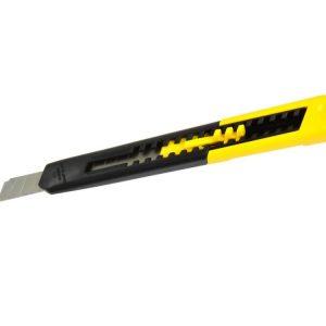 Nůž ulamovací