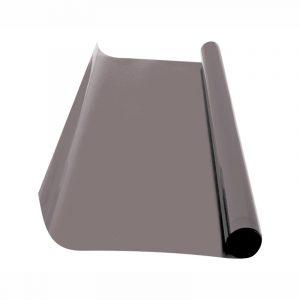 Folie protisluneční 75x300cm  light black 40% | Jipos.cz