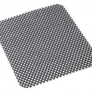 Protiskluzová podložka 20 x 22cm | Jipos.cz
