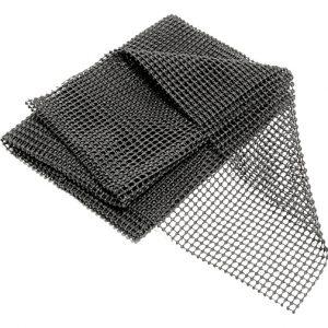 Protiskluzová podložka do kufru 100x120cm | Jipos.cz