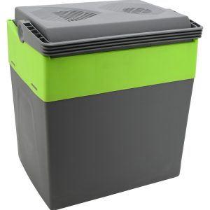 Chladící box 30l 230V/12V ECO | Jipos.cz