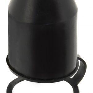 Kryt koule tažného zařízení s držákem | Jipos.cz