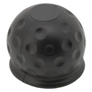 Kryt koule tažného zařízení GOLF | Jipos.cz
