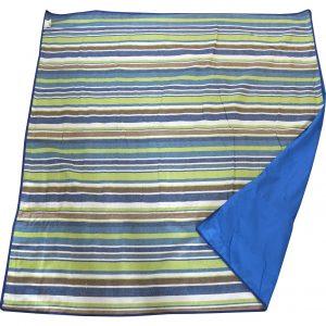 Pikniková deka SPRING 150x150cm | Jipos.cz