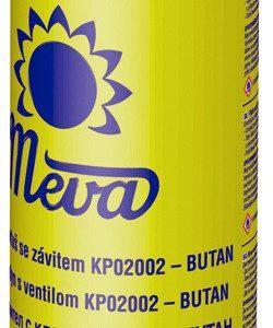 Kartuše Meva - ventil 227g | Jipos.cz