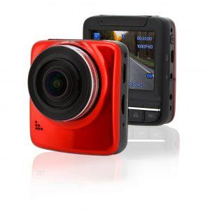 Kamera do auta Full HD 2