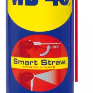 Mazivo WD-40 450 ml   Jipos.cz
