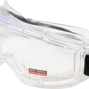 Ochranné brýle s páskem typ SG60 | Jipos.cz