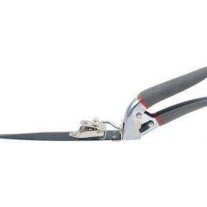 Nůžky na trávu 330 mm 3 pozice (90°) | Jipos.cz
