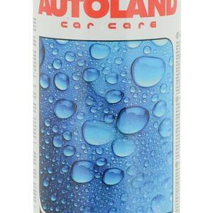 NANOWAX vosk na lak spray 400ml | Jipos.cz