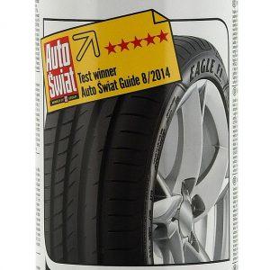 Pěna na čištění pneu spray 400ml | Jipos.cz