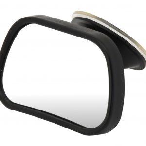 Zrcátko dětské na čelní sklo 90x60mm | Jipos.cz